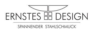 ernstes-design-logo