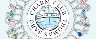 Charms-main