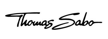 Thomas-Sabo-Logo