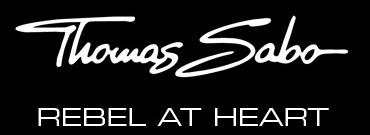 Thomas-Sabo-Rebel-Logo