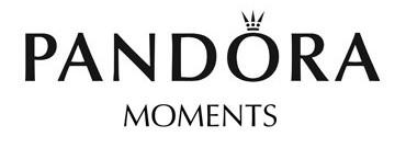 pandora-moments-logo