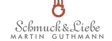 schmuck-und-liebe-logo
