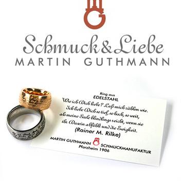 Schmuck-und-Liebe-Promo-Startseite