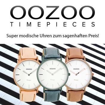 oozoo-Promo-Startseite
