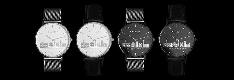 Slideshow-DLG-Uhren-alle