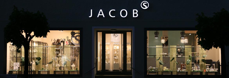 jacob-schmuck-laden-aussen