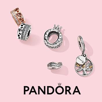 Pandora-2019
