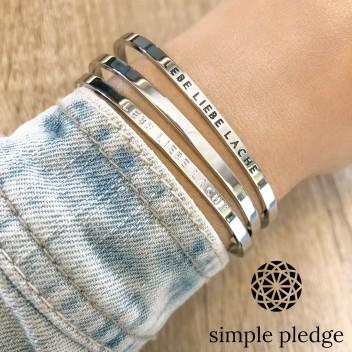 simplepledge-lll